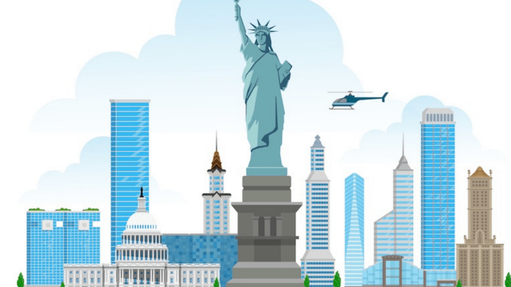 How to Start Company in the United States