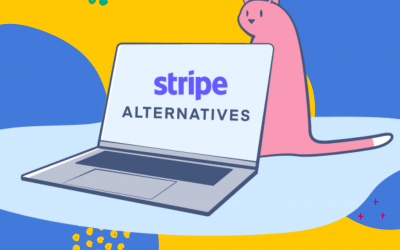 12 Best Stripe Alternatives and Competitors in 2021