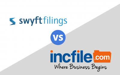 Swyft Filings vs IncFile: Which One Is Better to Form an LLC in 2021?