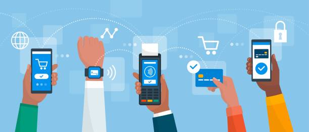How International Payment Gateway Works