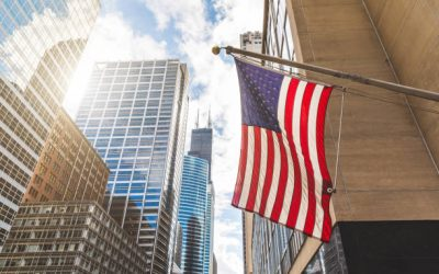 How to Register a Company in USA Non Resident 2021 Quick & Easy