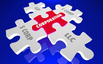 8 Best US Incorporation Services in 2021 Comprehensive Guide