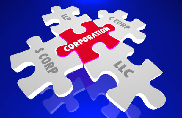 US Incorporation Services